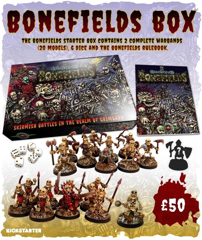 Bonefields.jpg