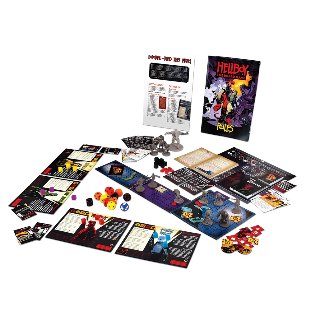 Hellboy Product Shot.jpeg