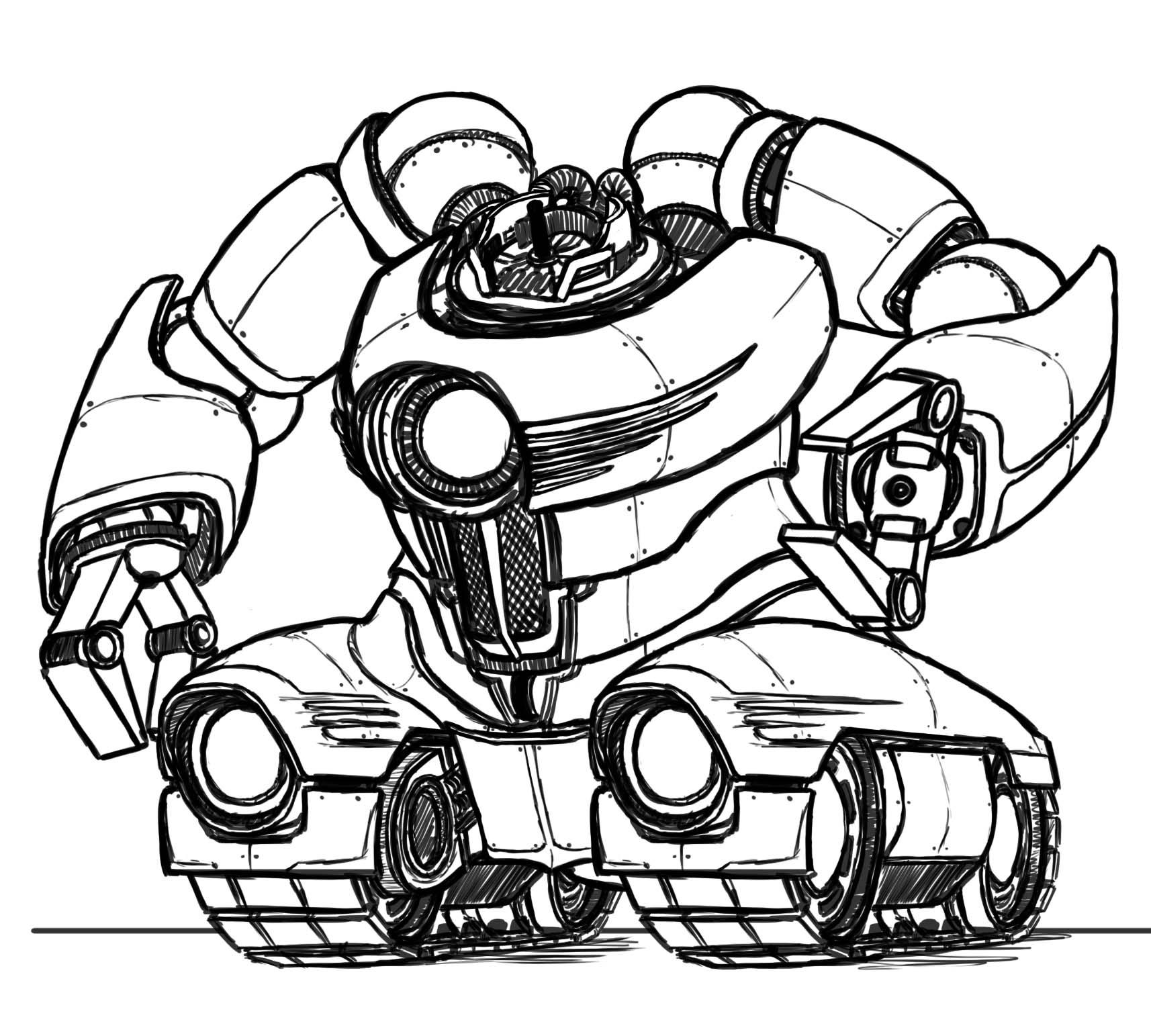 JPEG Robot.jpg