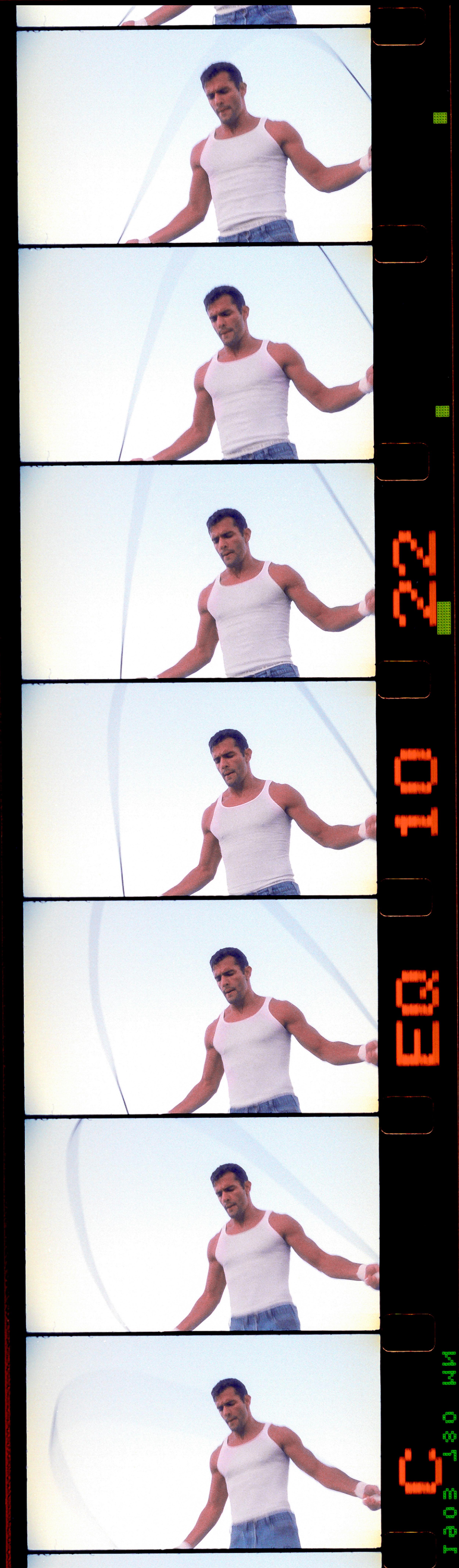 16mm-polo-jump-rope-good-a-copy.jpg