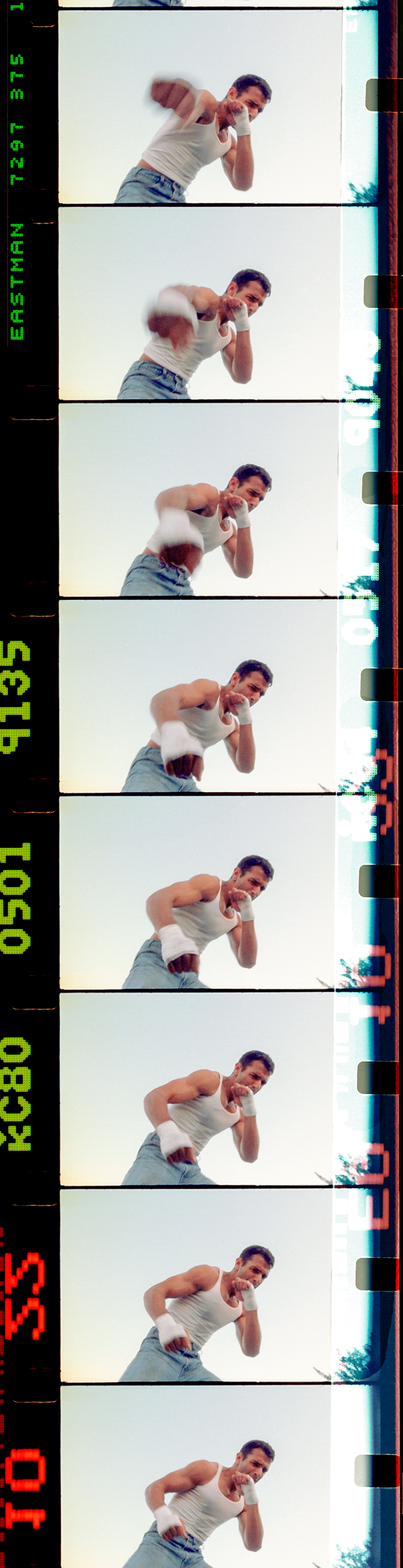 16mm-polo-boxing-double-sh-copy.jpg