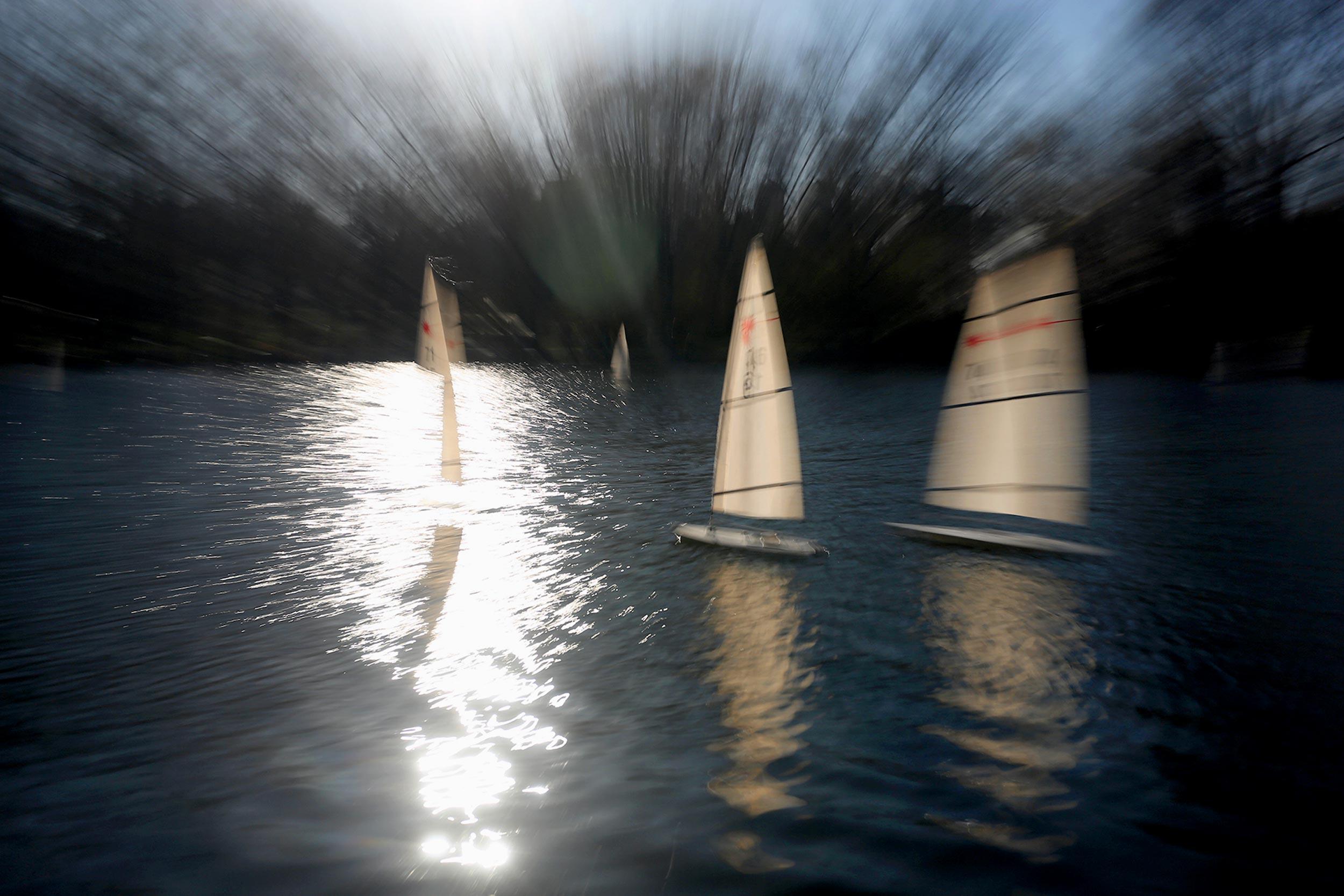 Central-Park--Boats-03387-copy.jpg