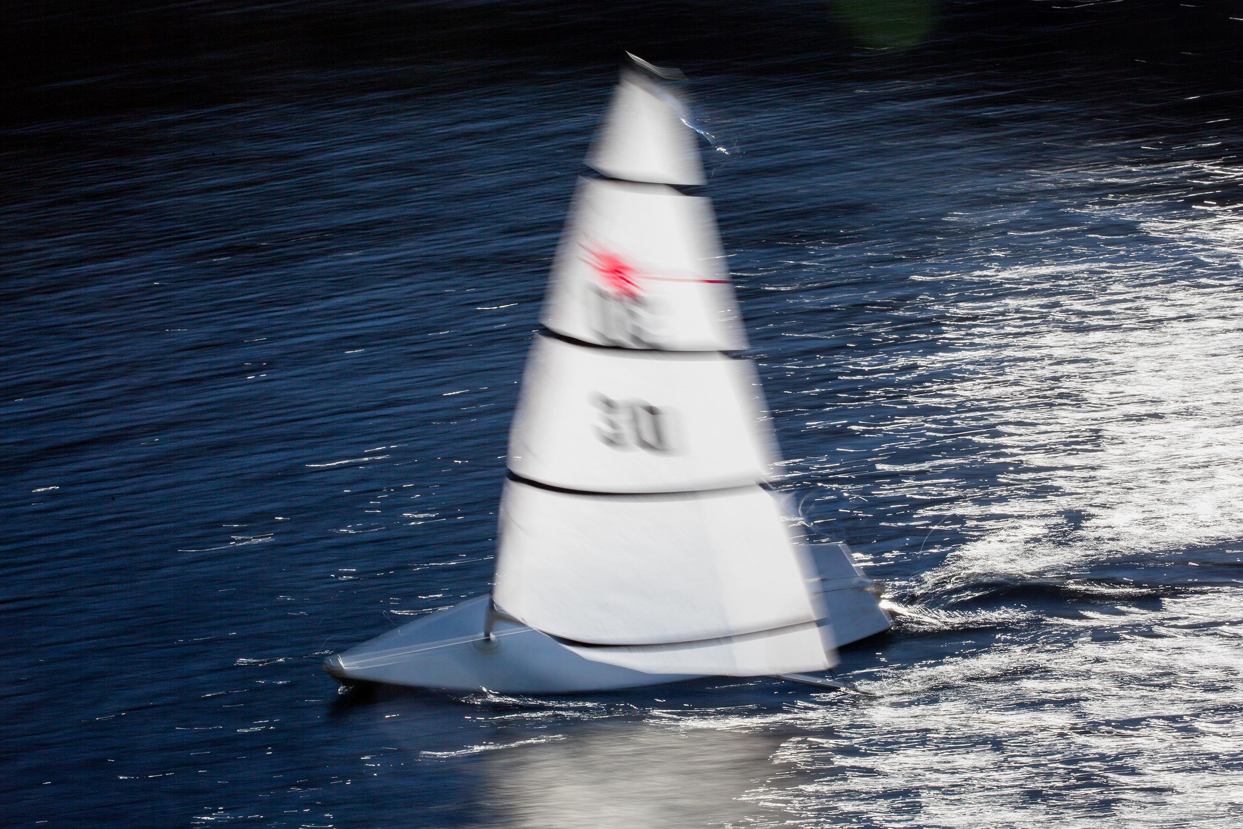 sailing_T4A1494.jpg