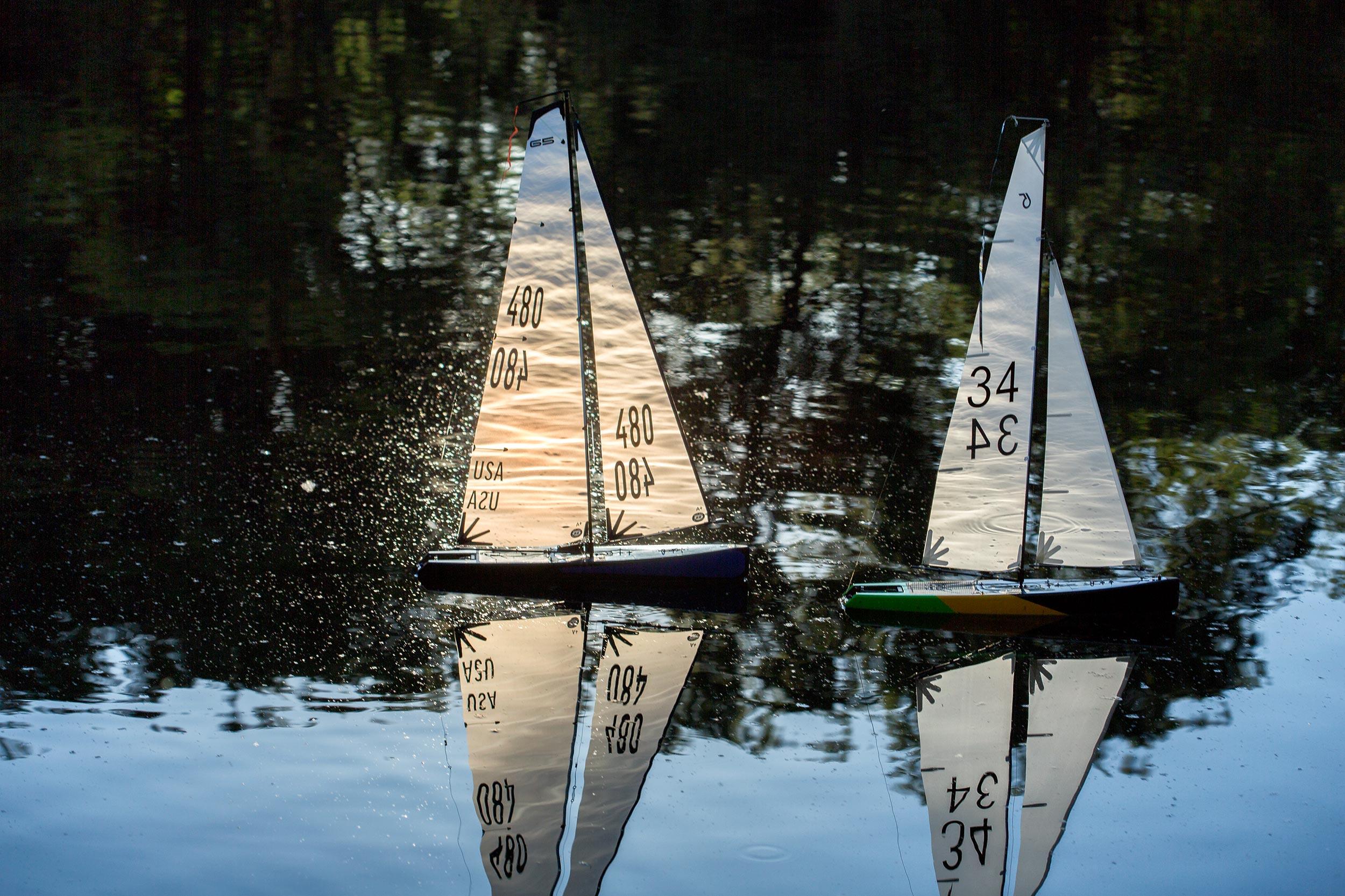 sailing_T4A2578.jpg