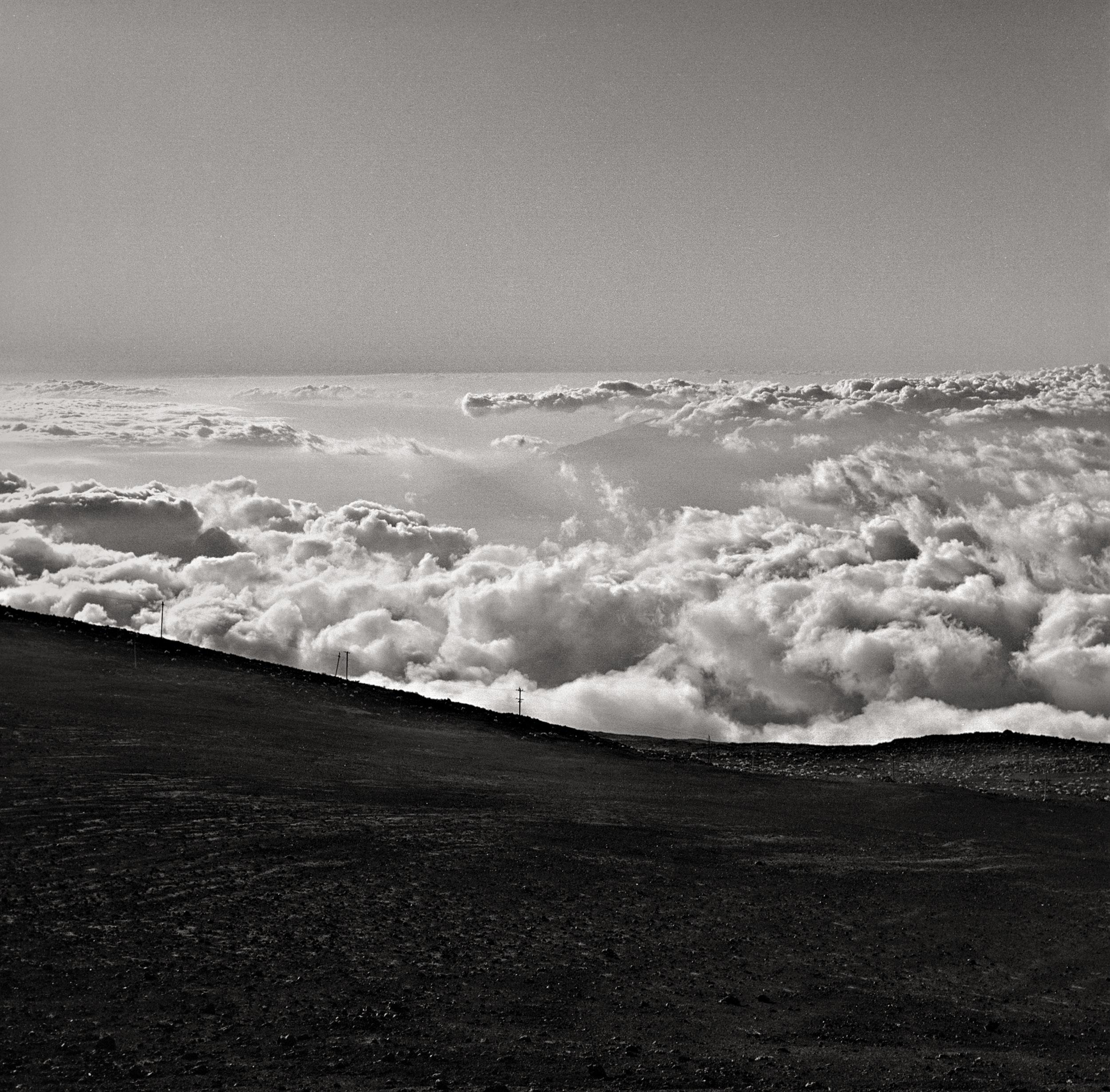 hawaii,haleakala-clouds-14-bit.jpg