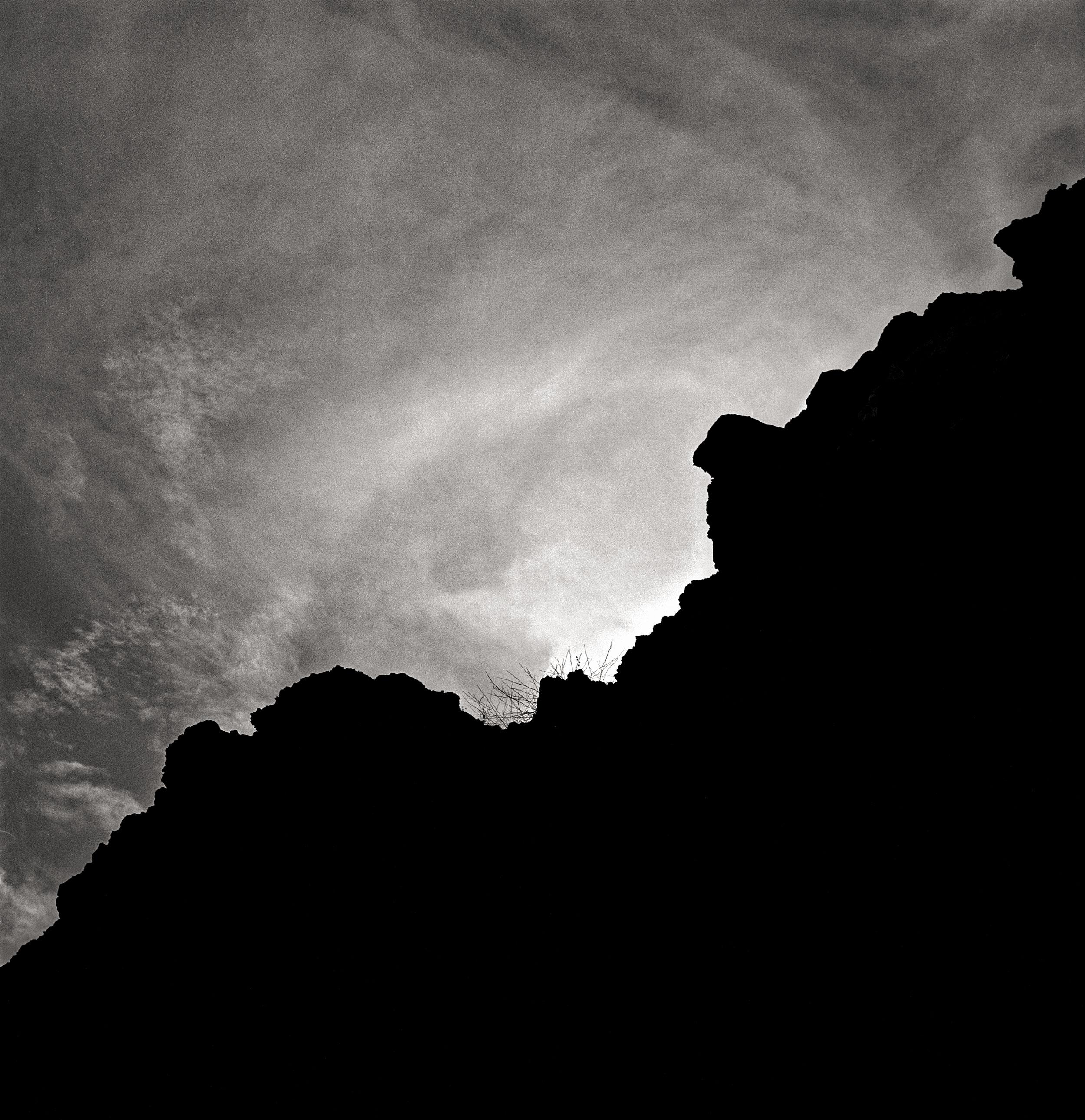 hawaii,lava-halo,big-beach-14-bit.jpg