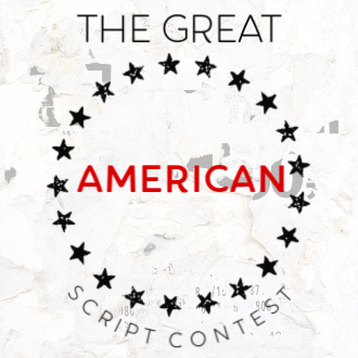 Great American logo film freeway.jpg