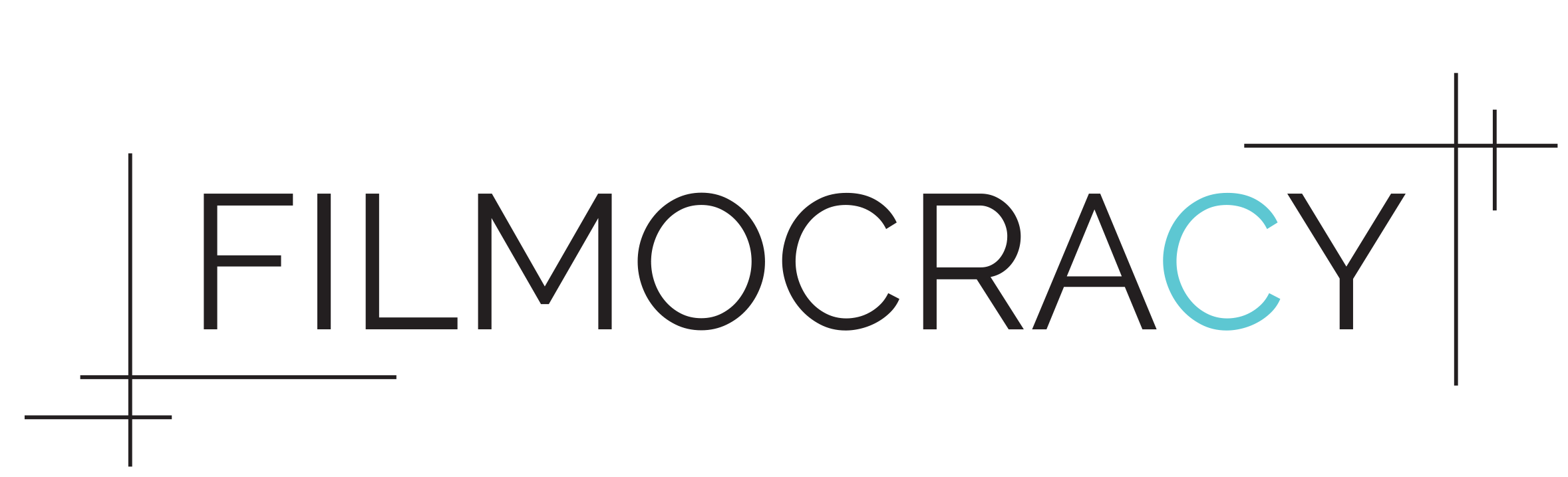 Filmocracy Logo Transparent.png