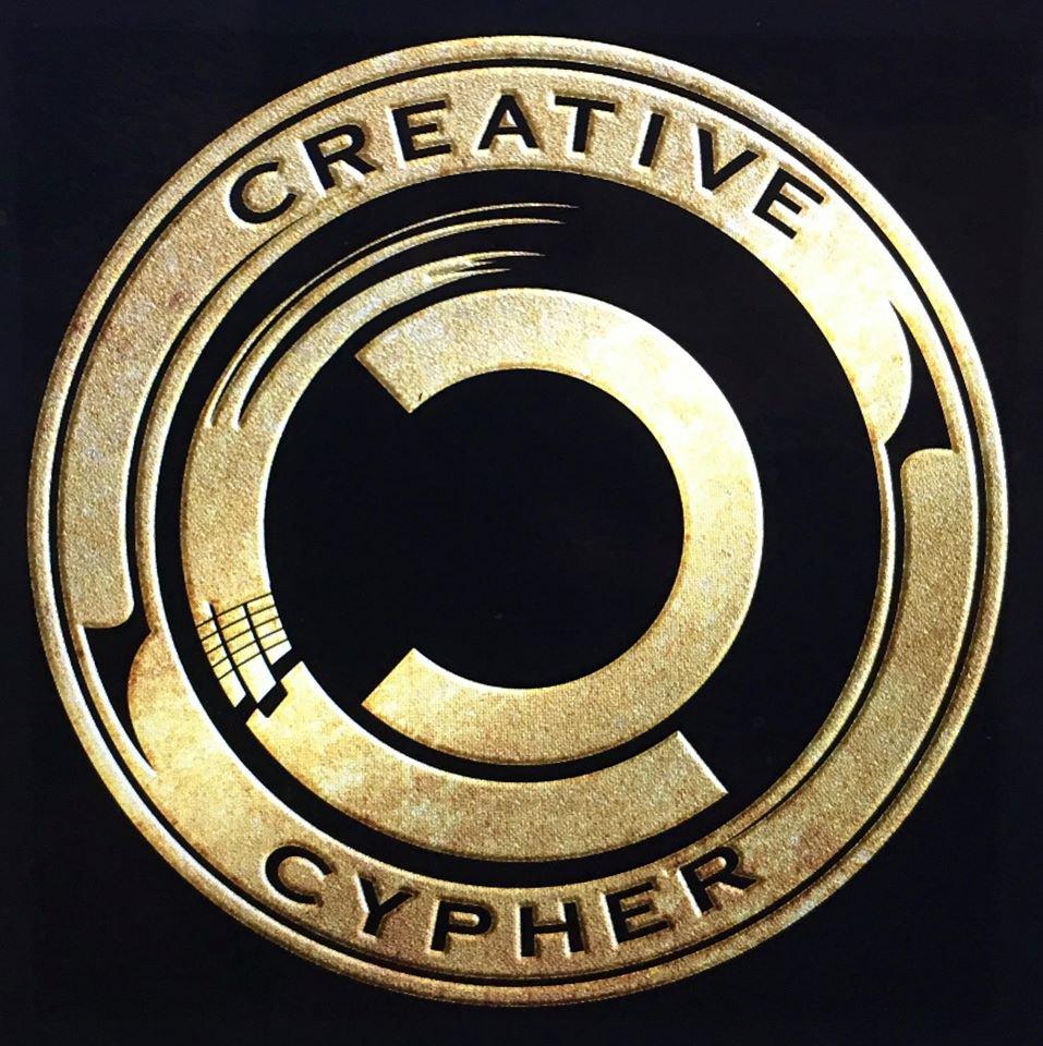 creative cypher.jpg