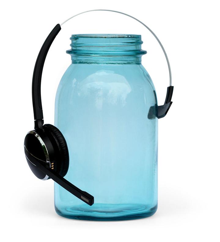 mason jar marketing_listenswell.jpg