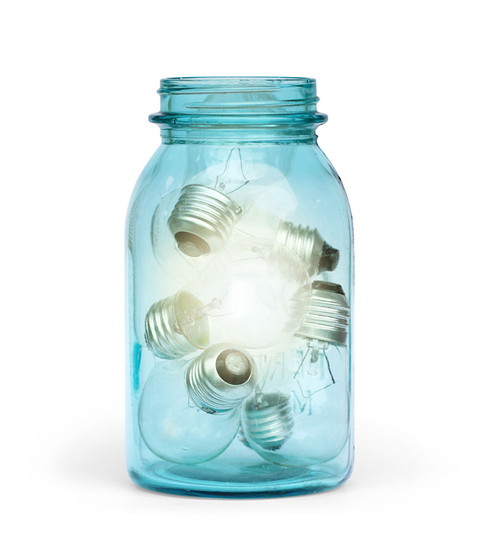 mason jar marketing_thinksbig.jpg