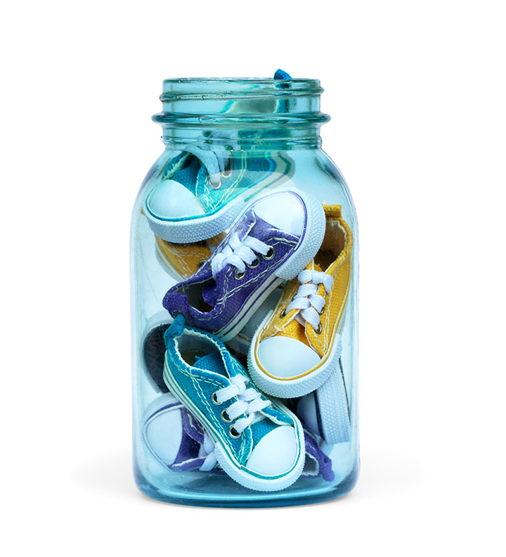 mason jar marketing_actsfast.jpg