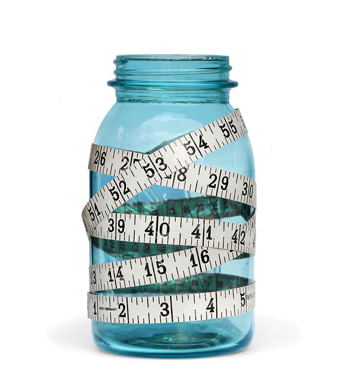 mason jar marketing_measureimpact.jpg