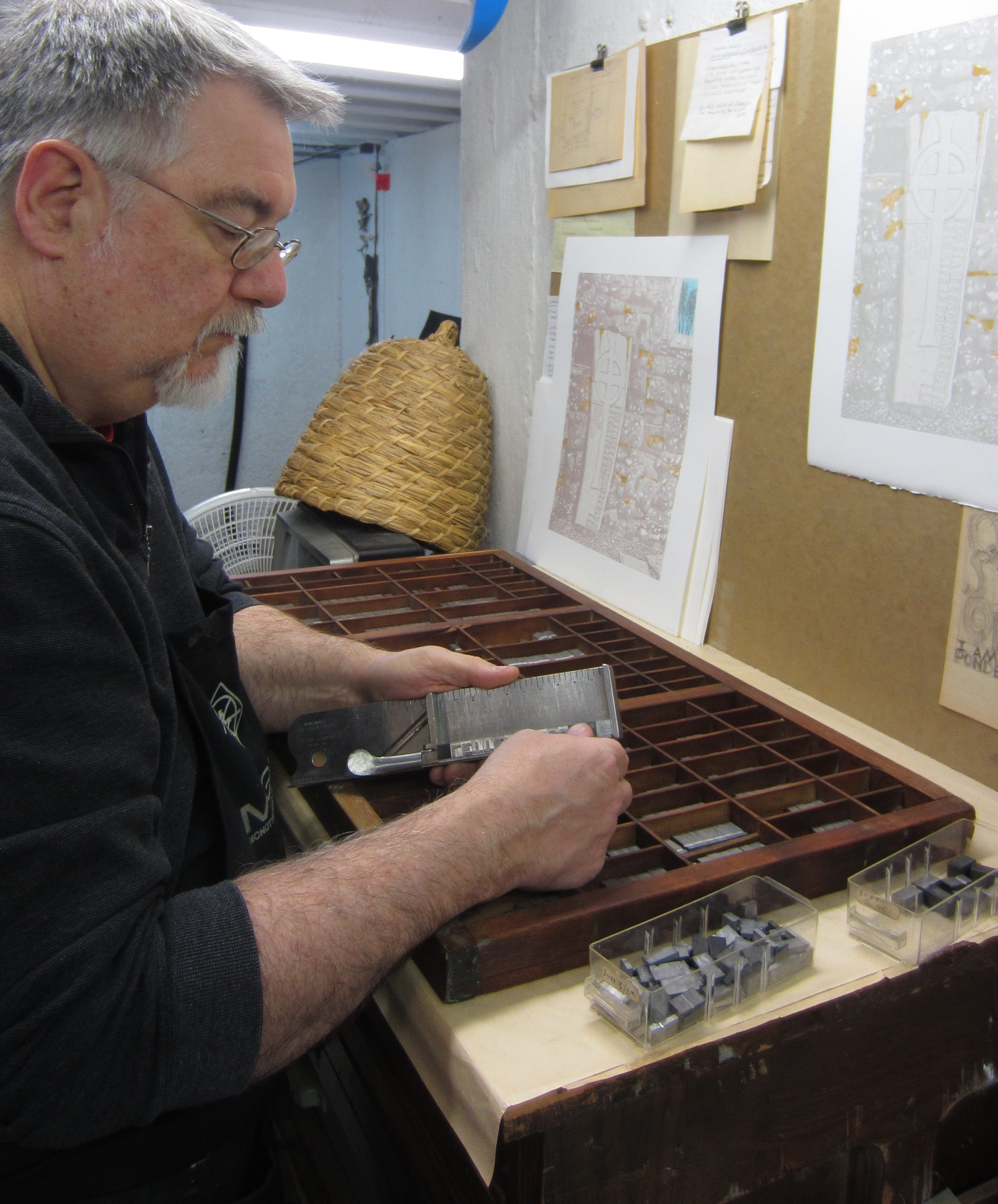 Filling the composing stick for Blue moon press top.jpg