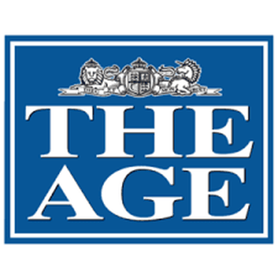 the age.png