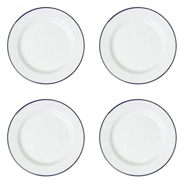 p-15179-falcon_plate_set_blue_and_white__59271-600x600.jpg