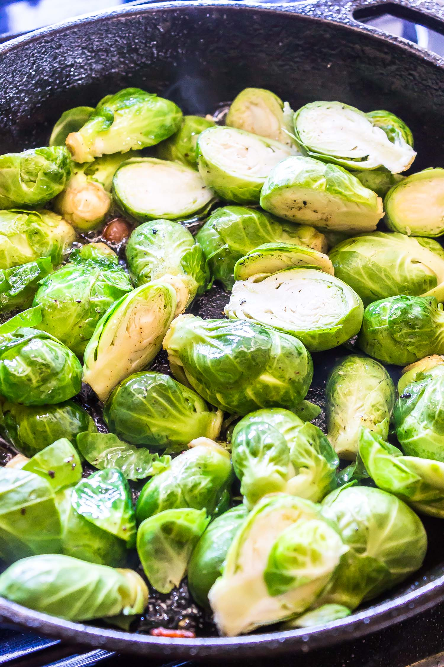 Keto Brussels Sprouts_.jpg