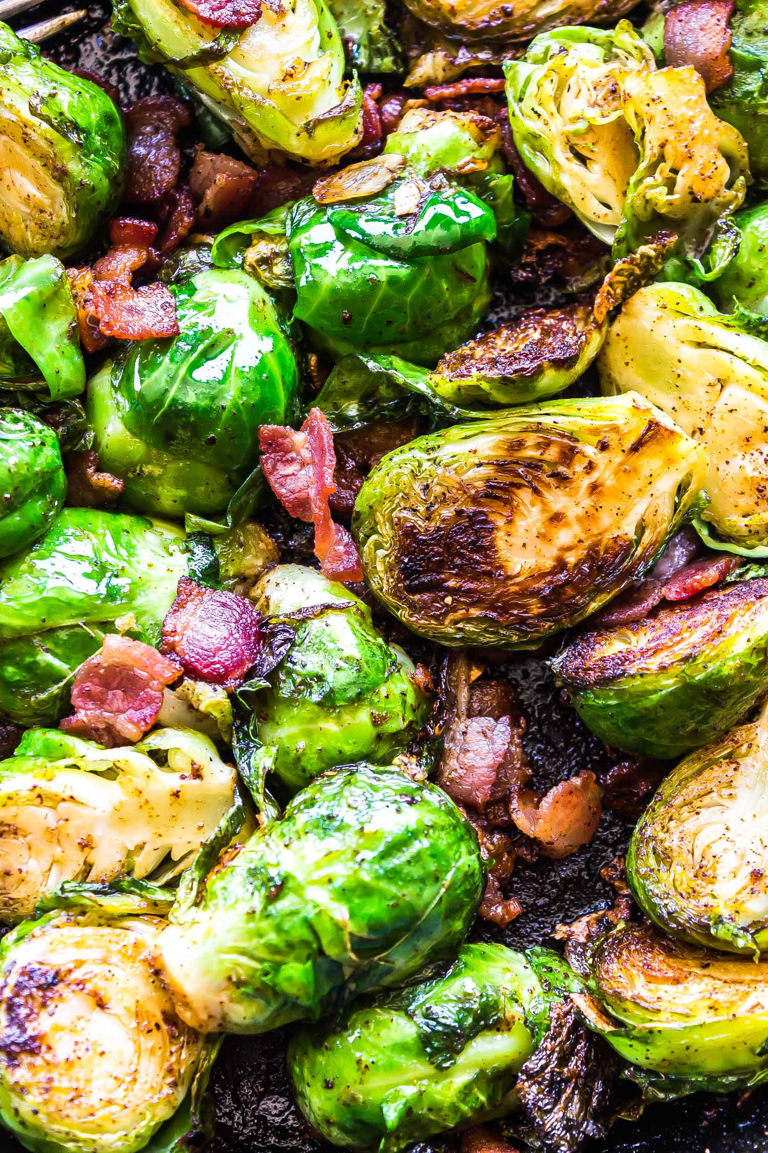 Keto Brussels Sprouts_-2.jpg