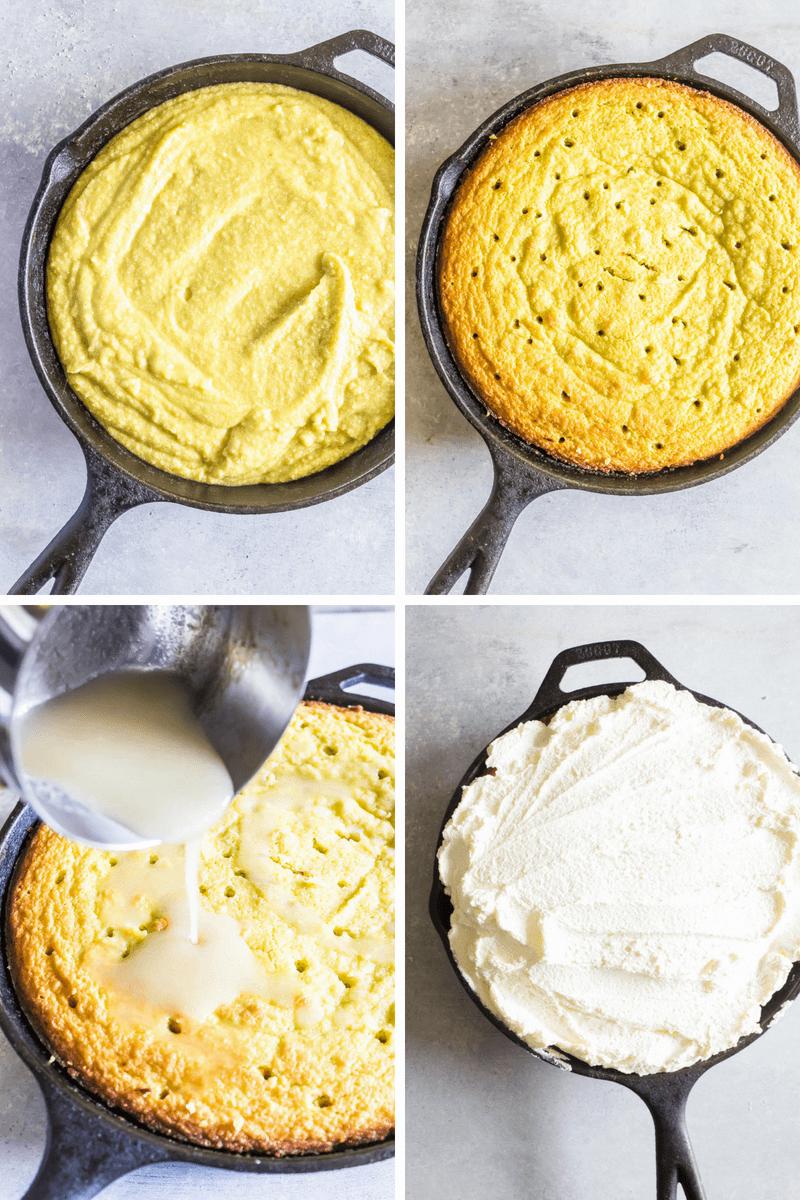Orange Poke Cake Step Collage (1).png
