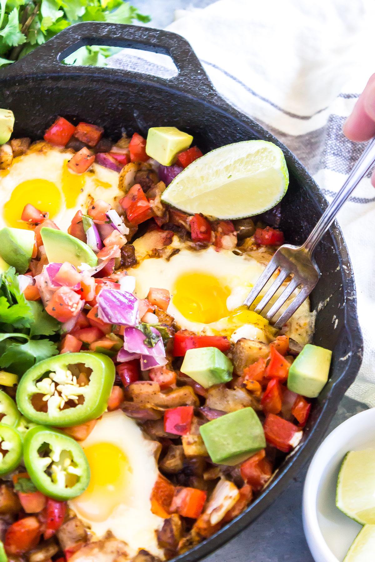 Keto Southwestern Breakfast Hash_.jpg