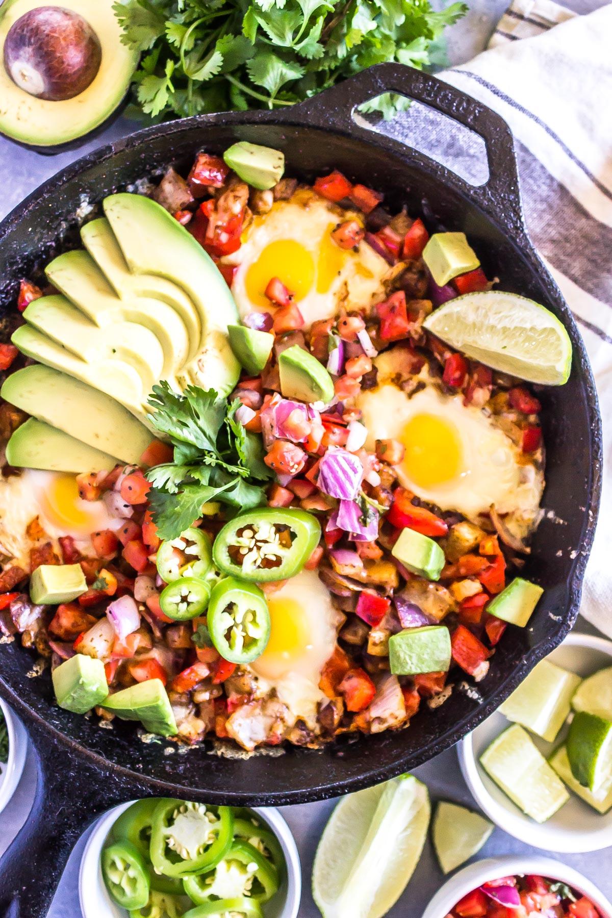 Keto Southwestern Breakfast Hash_-2.jpg