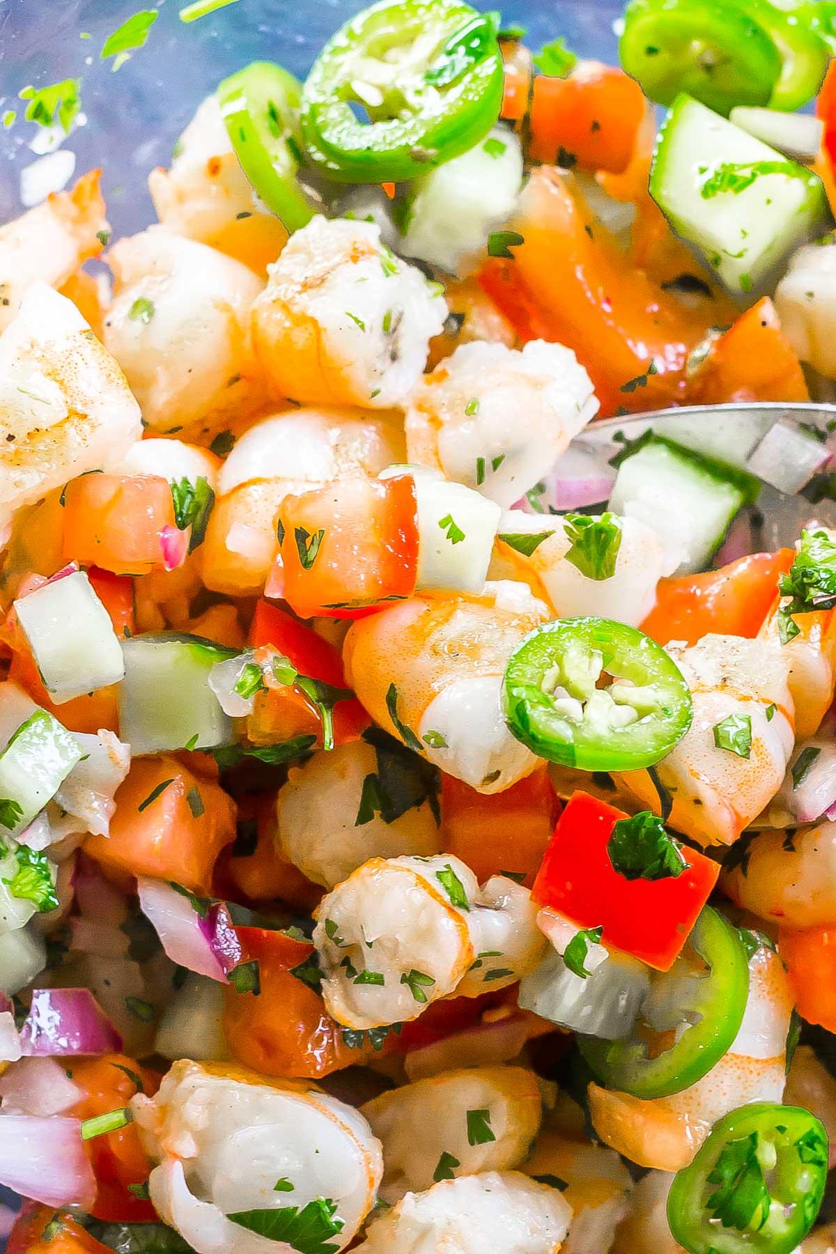 Grilled Shrimp Salsa Stuffed Avocados_-4.jpg