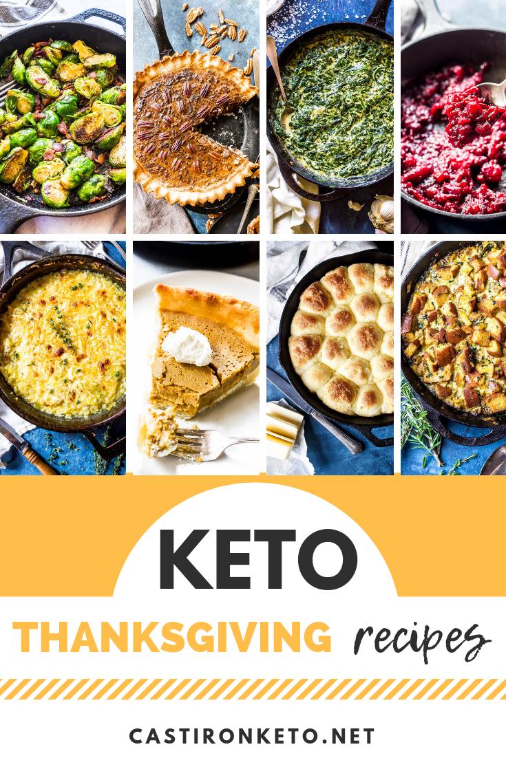 Keto Thanksgiving Recipe Graphic.png