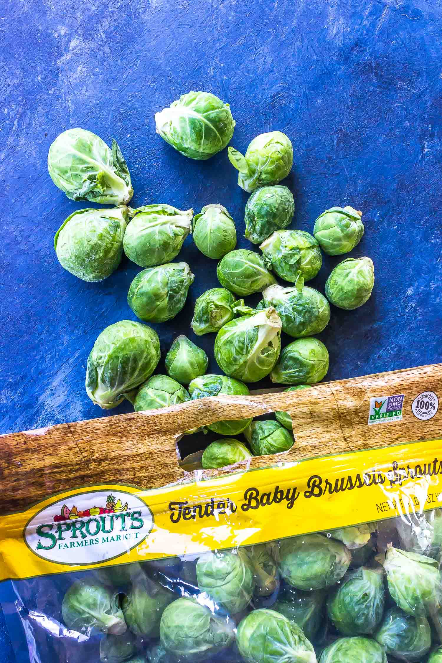 Keto Charred Brussels Sprout Salad-2.jpg
