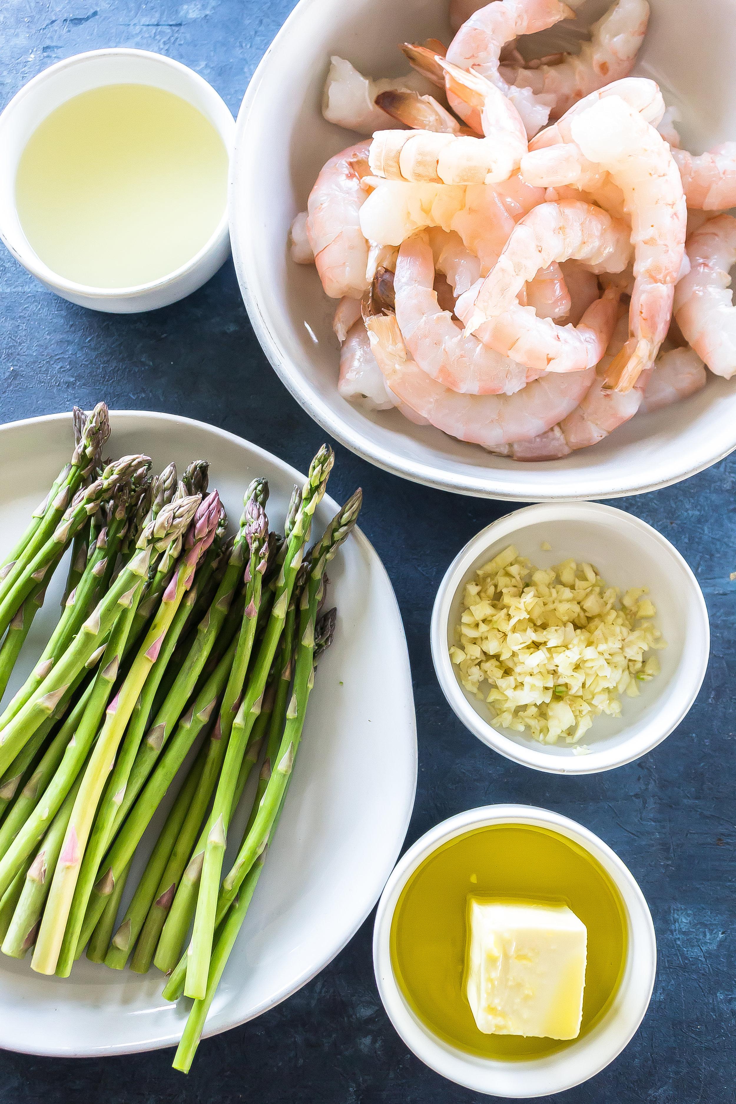 Keto Garlic Butter Shrimp and Aspargus_.jpg