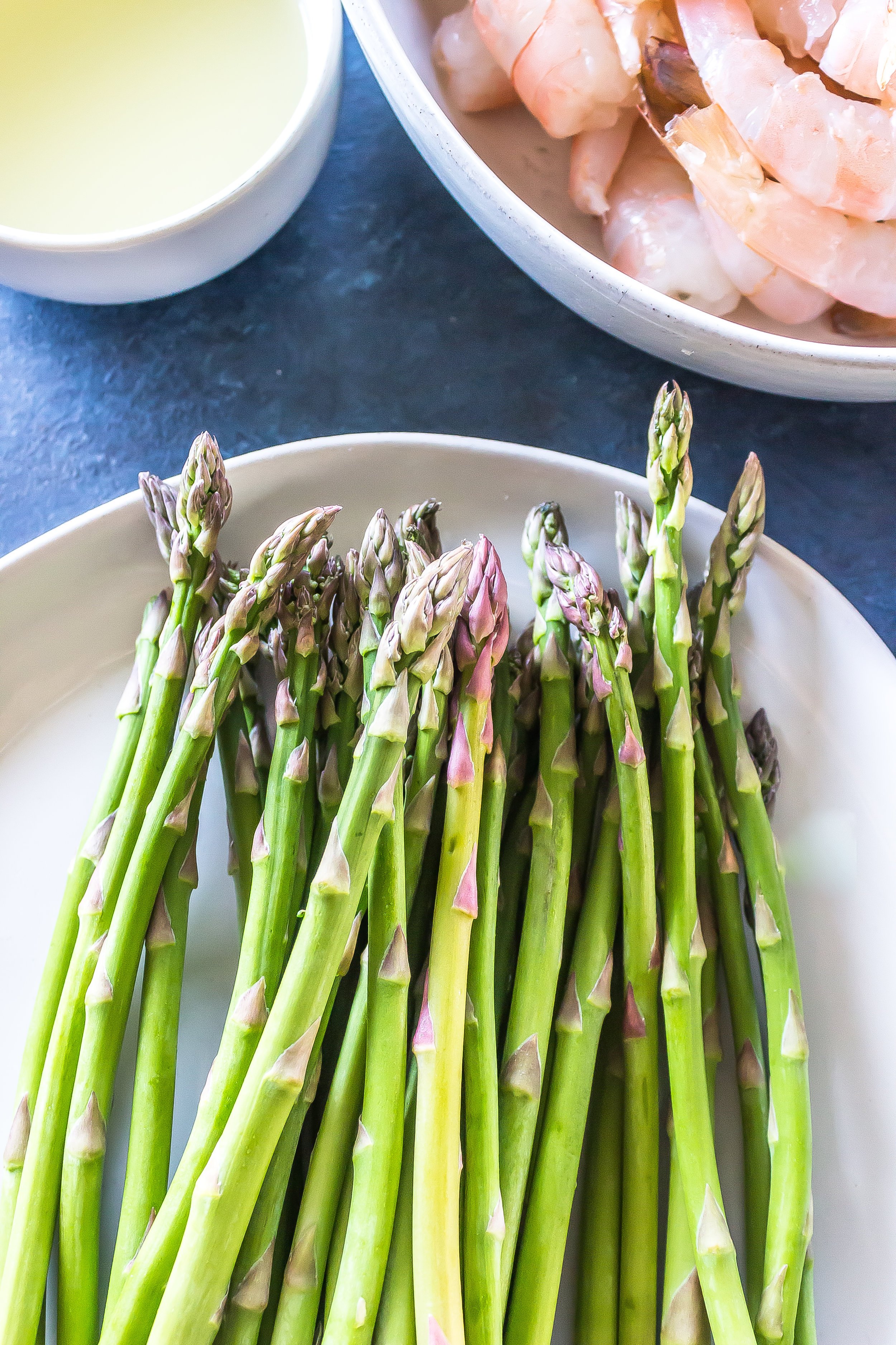 Keto Garlic Butter Shrimp and Aspargus_-2.jpg