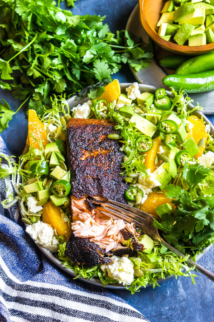 Cajun Salmon with Avocado Orange Salad_.jpg