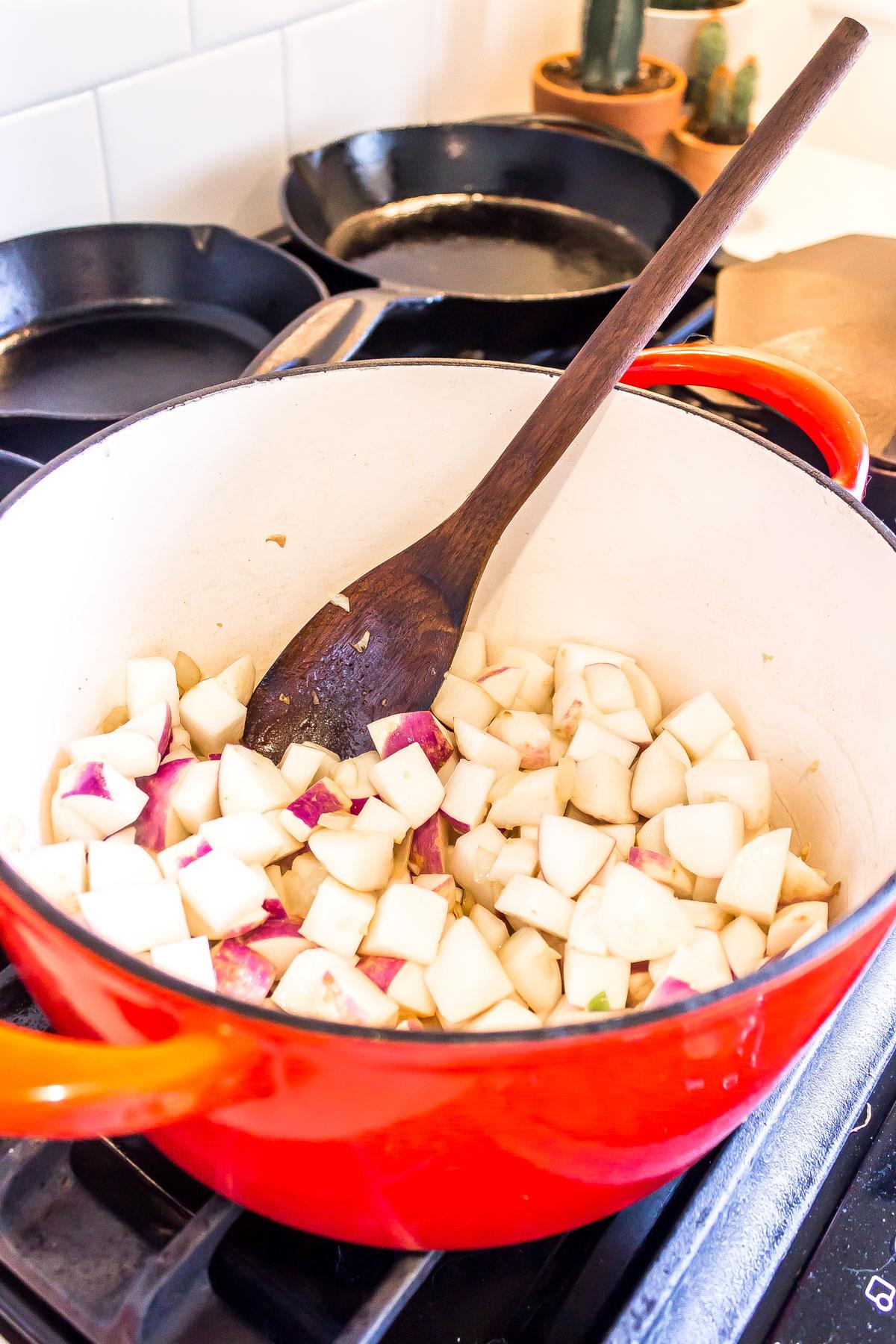 Turnip Soup_-4.jpg
