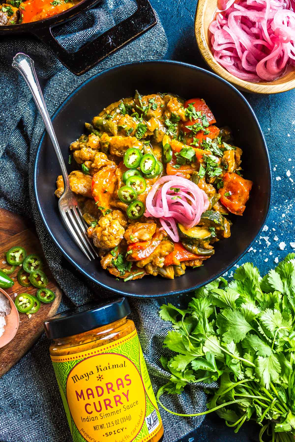 Keto Curry in a Hurry-7.jpg