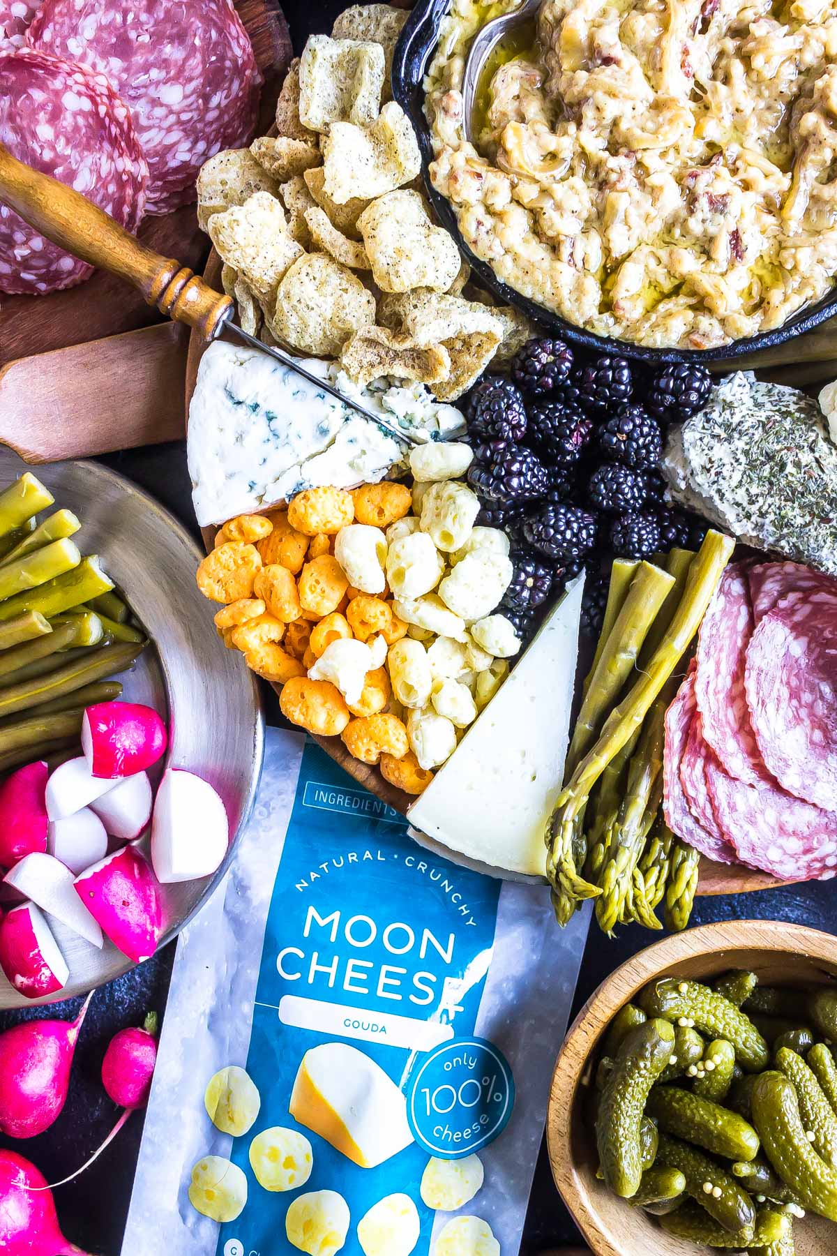 Keto Cheese Board-7.jpg