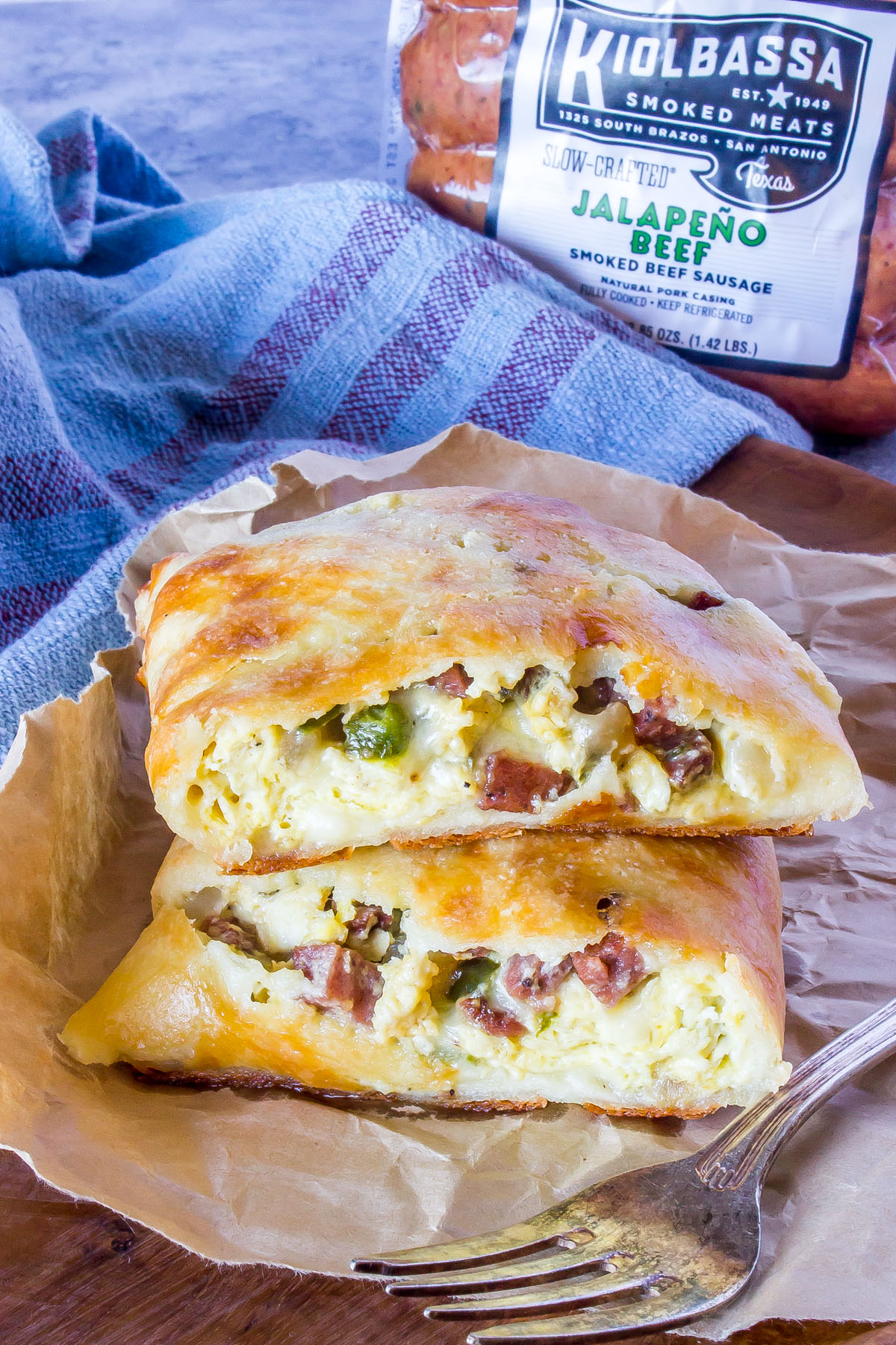 Keto Breakfast Sausage Hot Pocket_.jpg