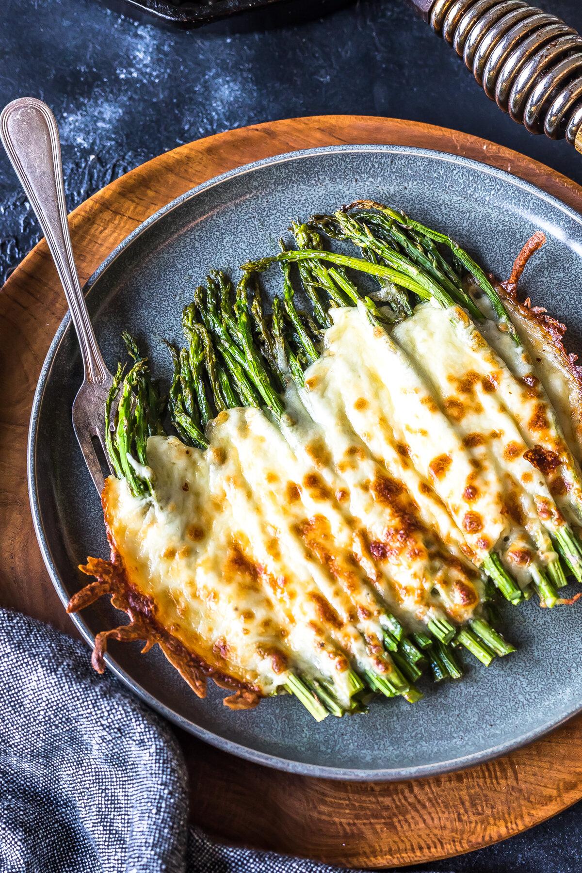 Keto Cheesy Asparagus_-2.jpg