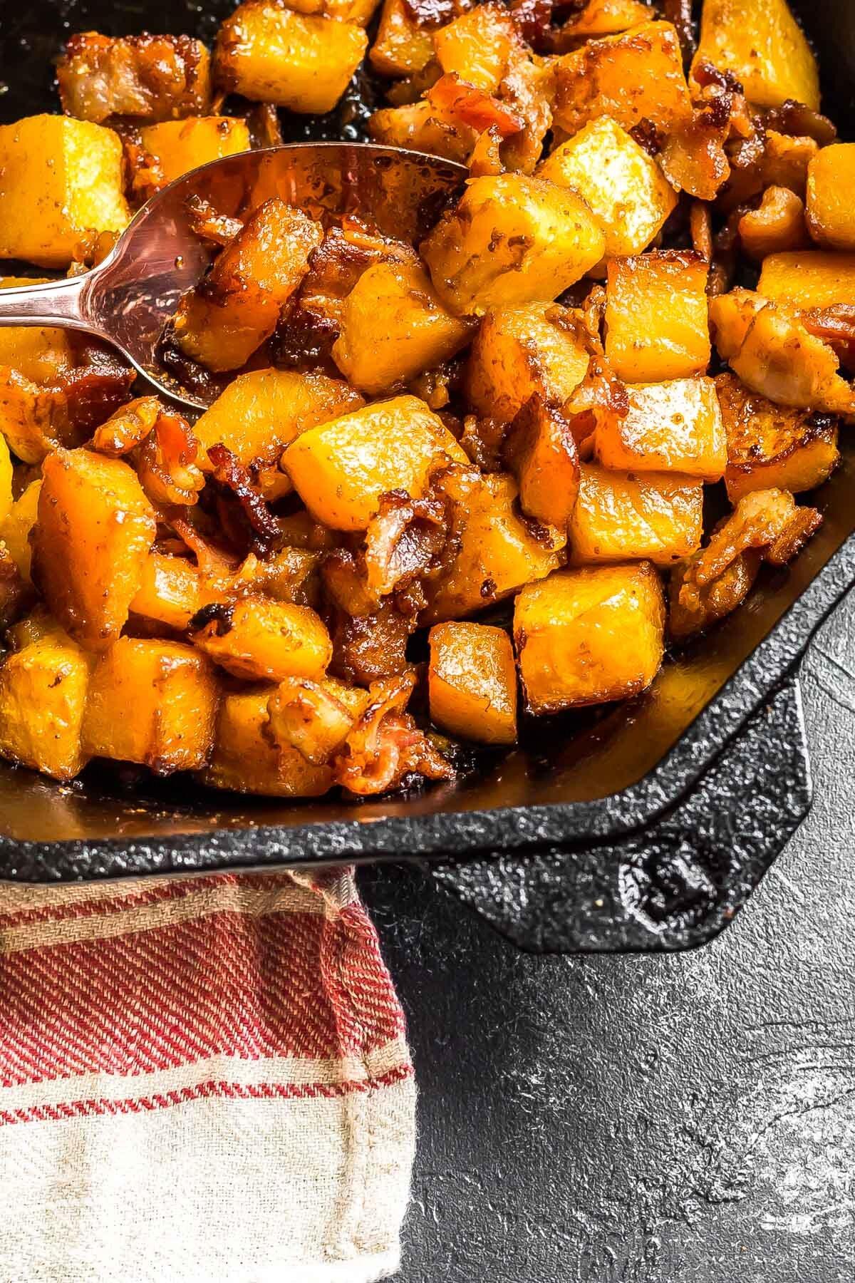 Keto Bacon Roasted Butternut Squash_.jpg