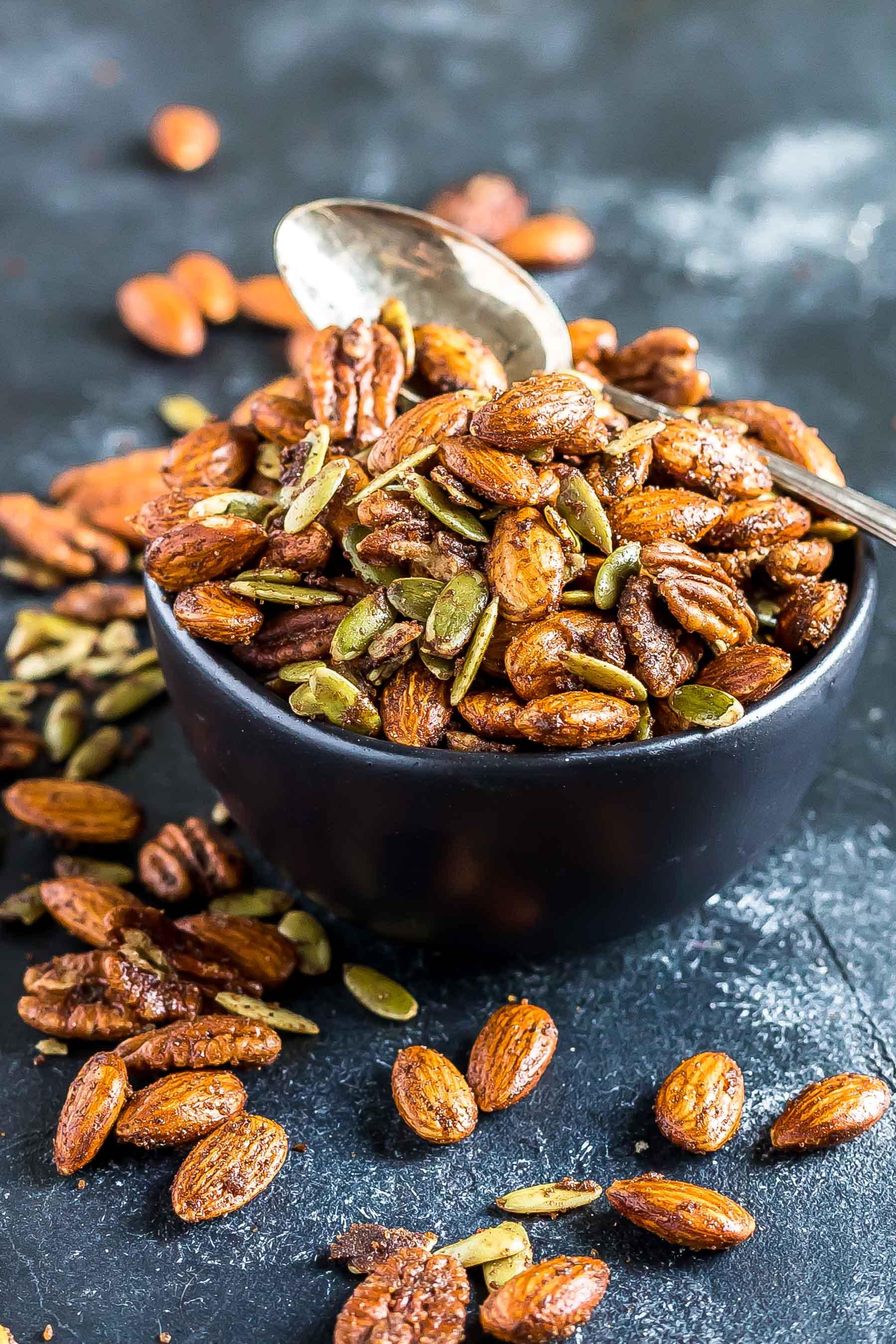 Chai Spiced Mixed Nuts-5.jpg
