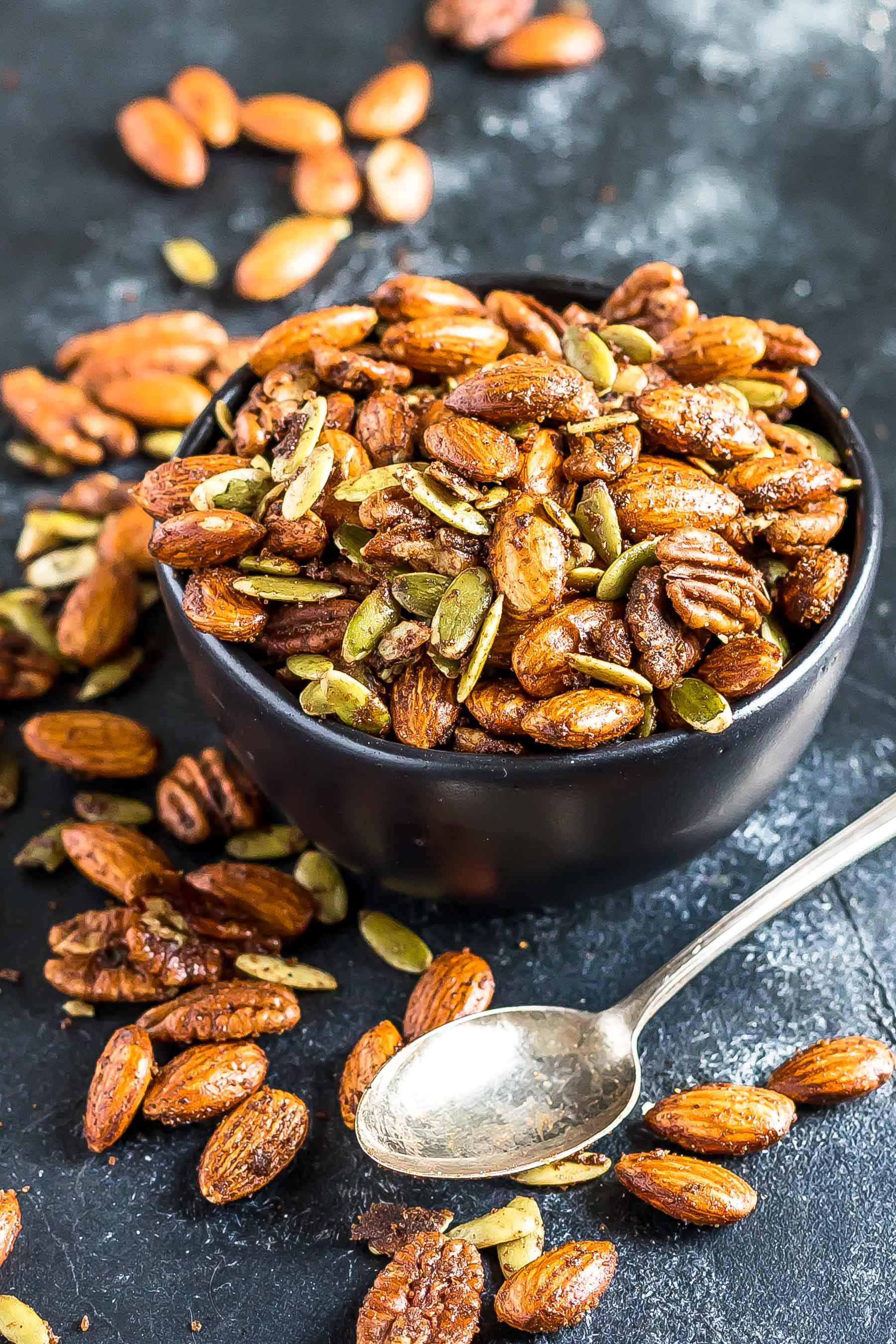 Chai Spiced Mixed Nuts-4.jpg