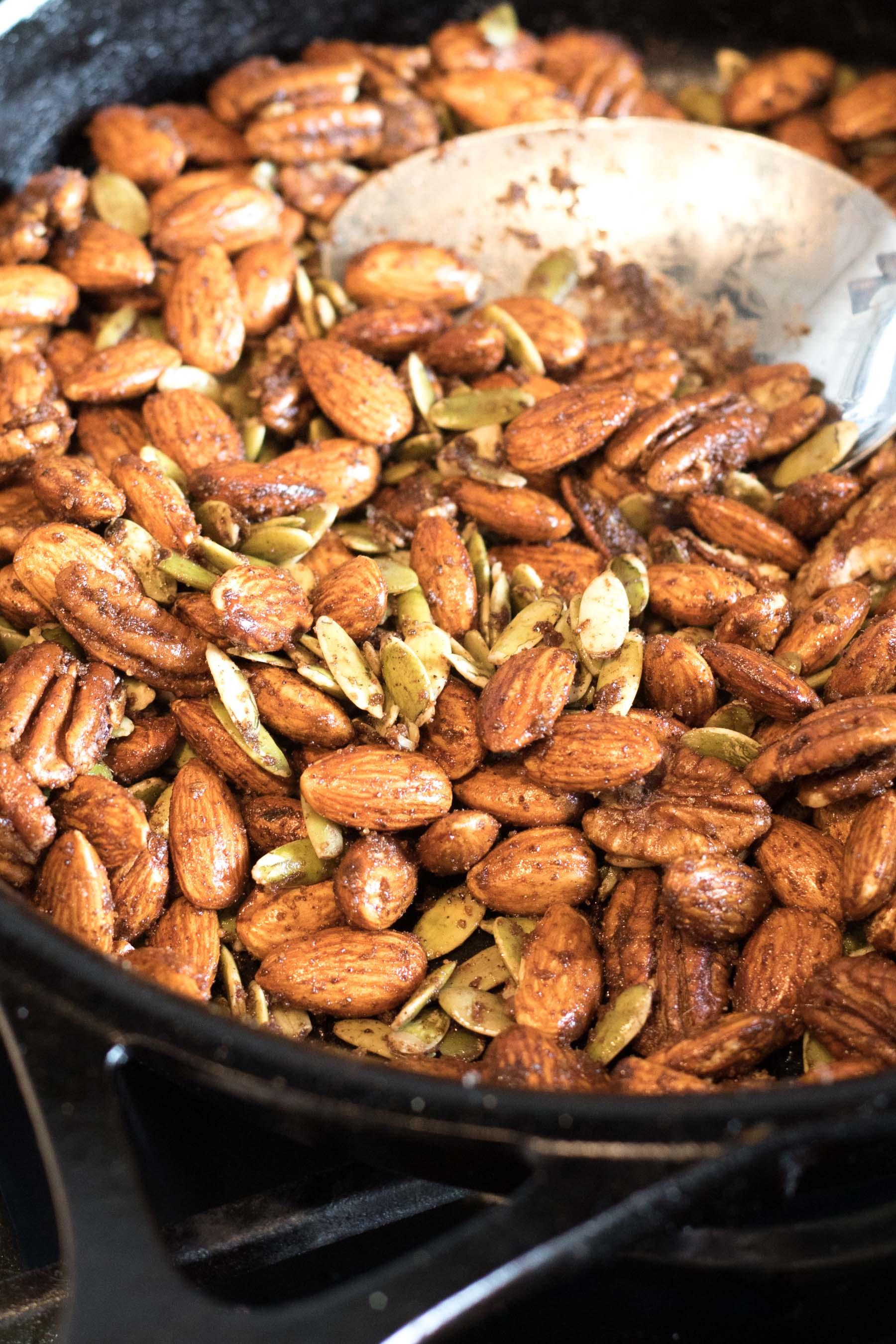 Chai Spiced Mixed Nuts-3.jpg