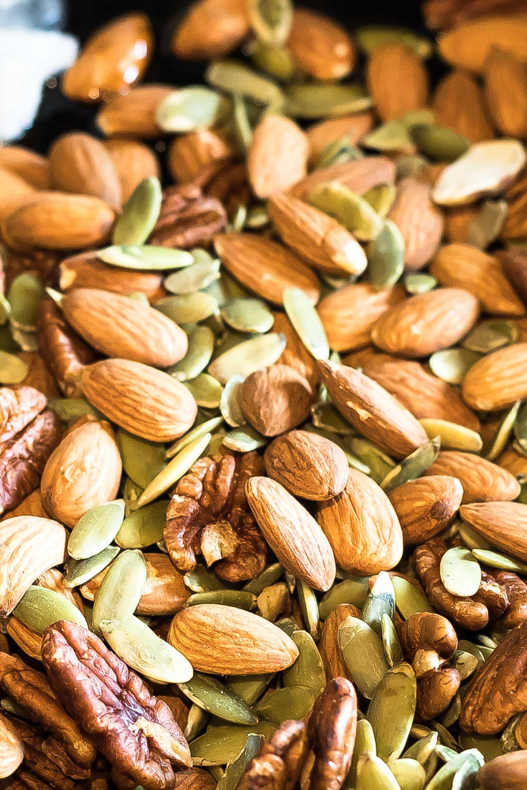 Chai Spiced Mixed Nuts-2.jpg