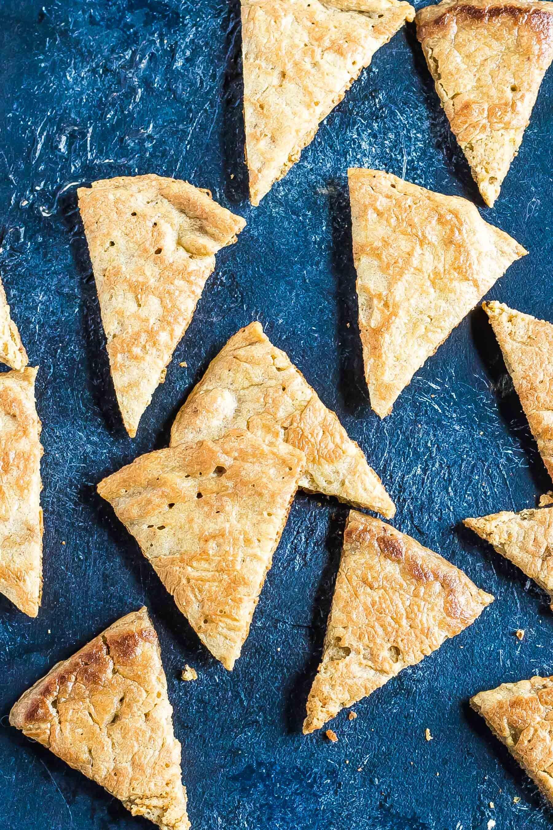Keto Pita Chips-2.jpg