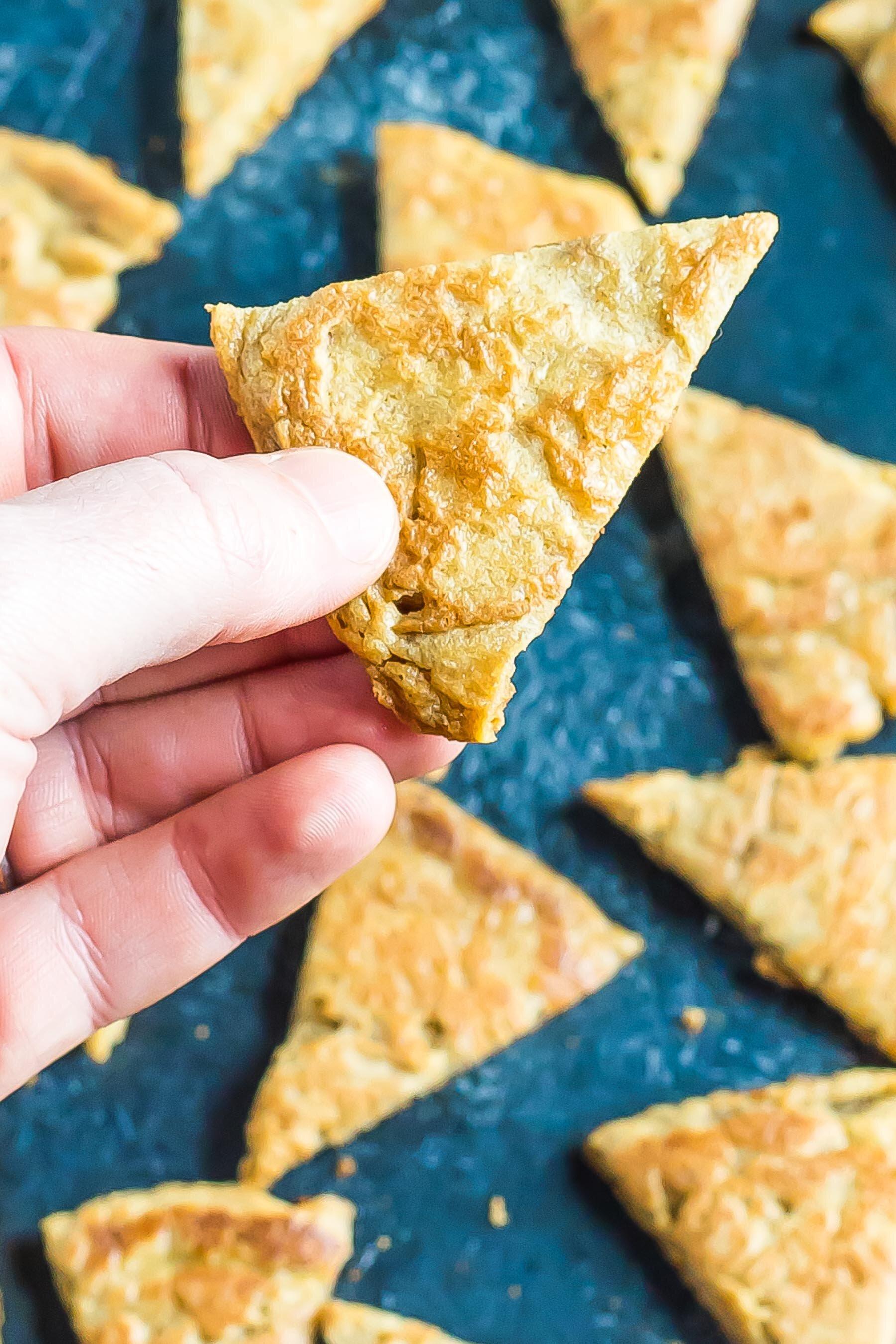 Keto Pita Chips-3.jpg