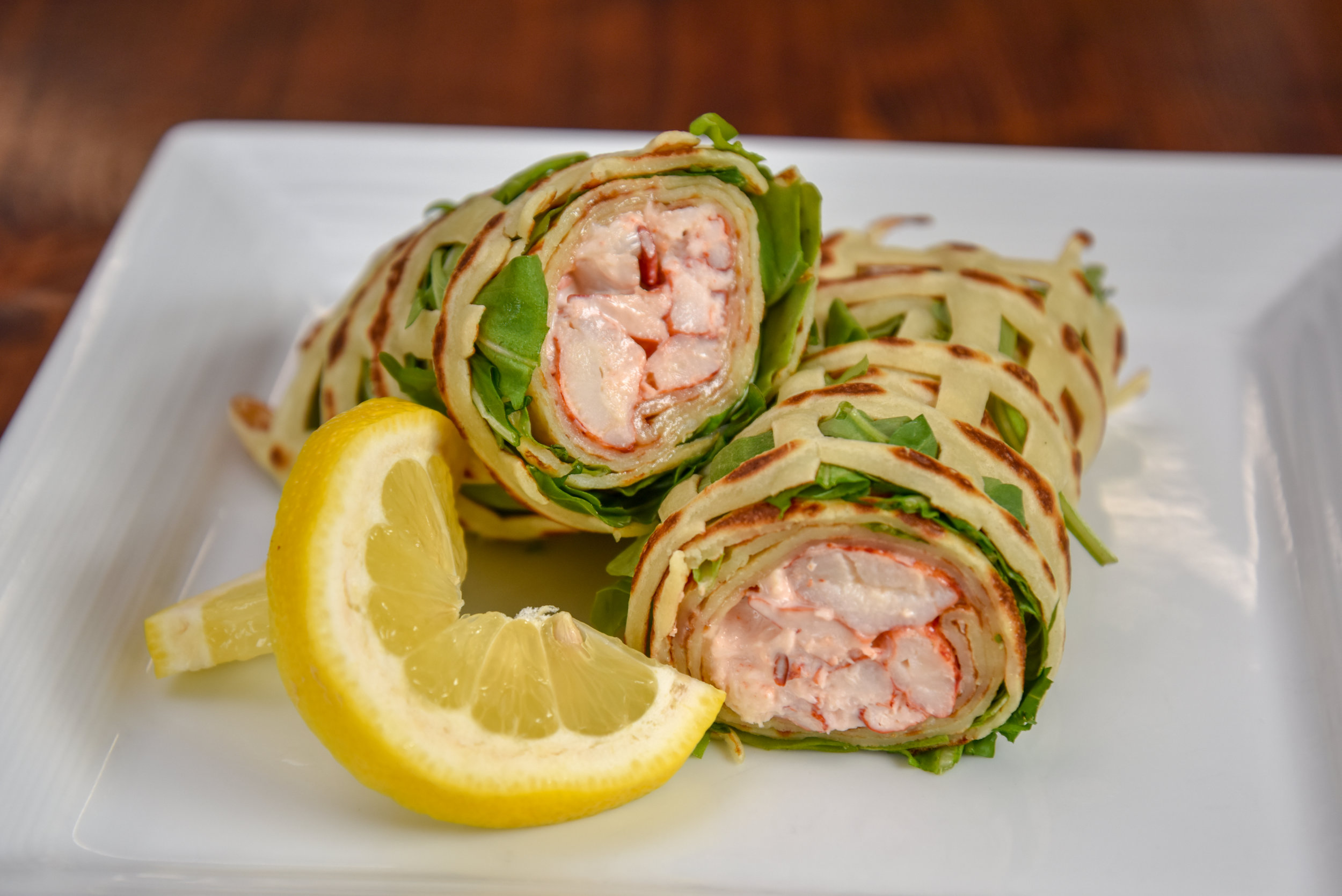 lobster_crepe_DSC_9279.jpg