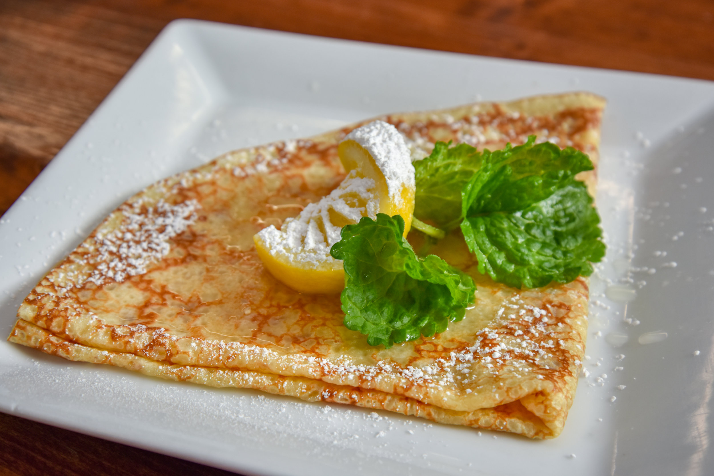 Lemon_powdersugar_crepe_DSC_9669.jpg