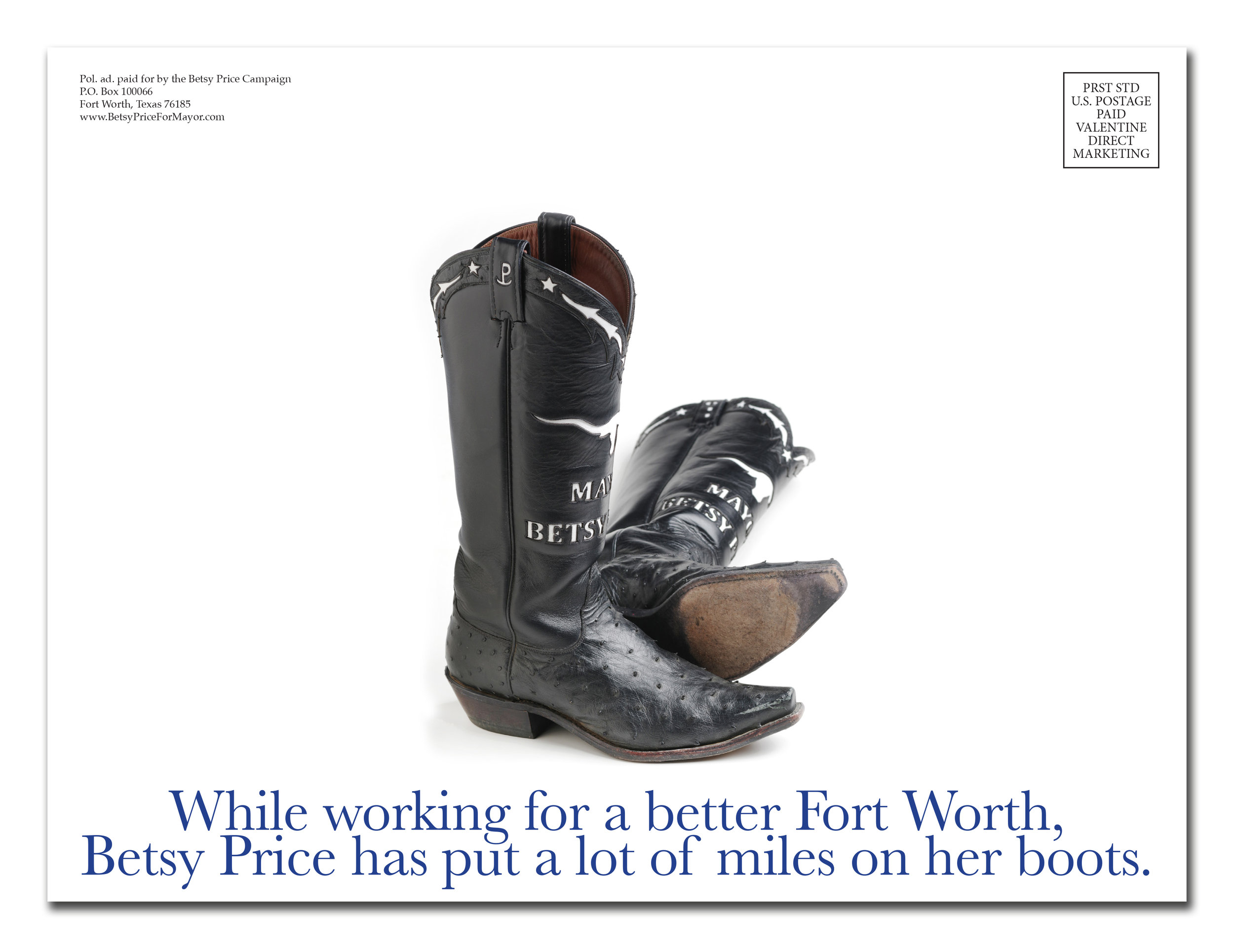 Betsy_Price_Boots_Miles.jpg
