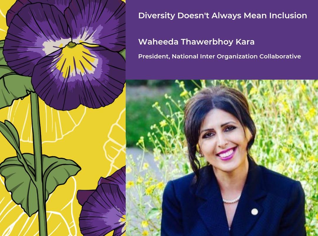 Waheeda Kara