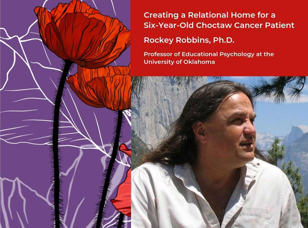 Rockey Robbins