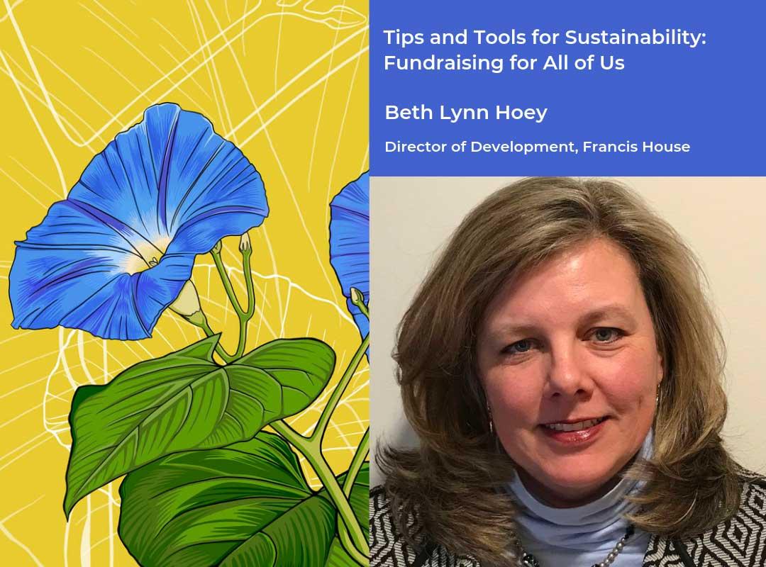 Beth Lynn Hoey