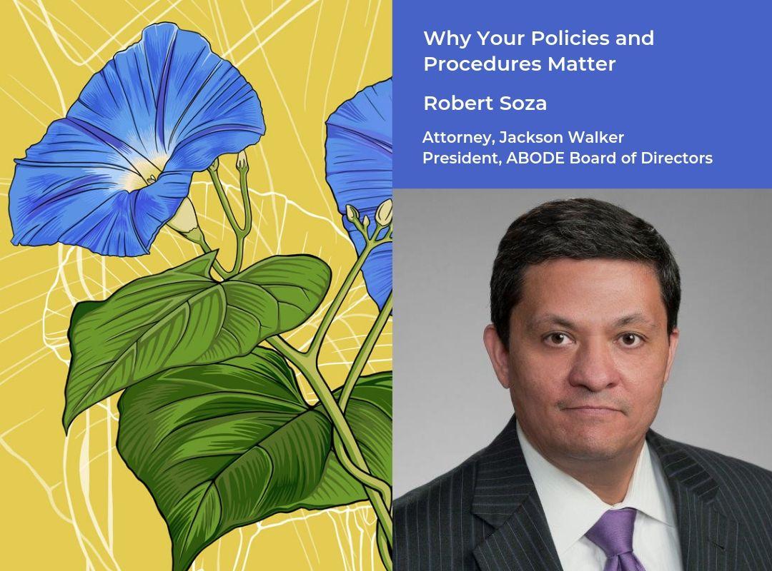 Robert Soza